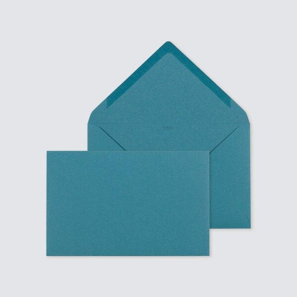 turquoise-envelop-18-5-x-12-cm-TA09-09019305-03-1