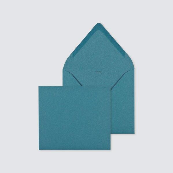 vierkante-turquoise-envelop-met-puntklep-14-x-12-5-cm-TA09-09019605-03-1
