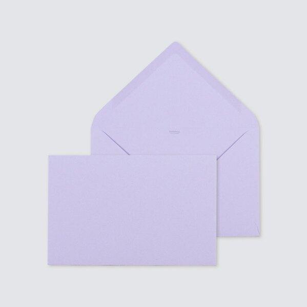 lila-envelop-18-5-x-12-cm-TA09-09020311-03-1