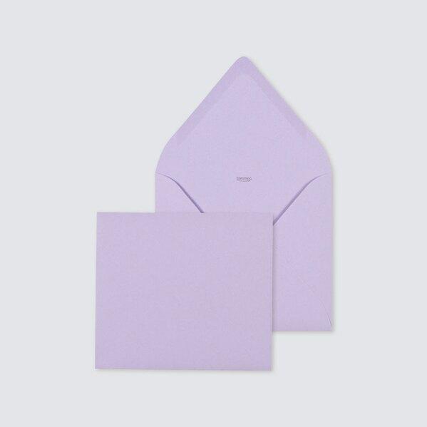 enveloppe-naissance-lavande-14-x-12-5-cm-TA09-09020605-02-1