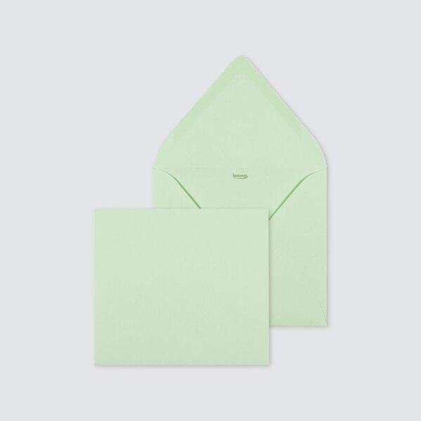 vierkante-zacht-groene-envelop-met-puntklep-14-x-12-5-cm-TA09-09021611-03-1