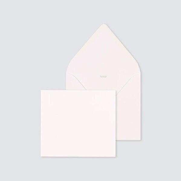 offwhite-envelop-met-puntklep-14-x-12-5-cm-TA09-09022603-03-1
