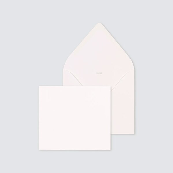 enveloppe-naissance-beige-classique-14-x-12-5-cm-TA09-09022605-02-1