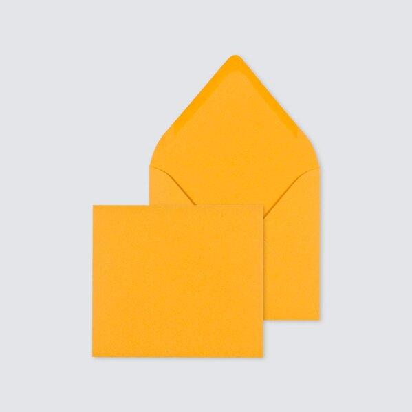 okergele-envelop-met-puntklep-14-x-12-5-cm-TA09-09023611-03-1