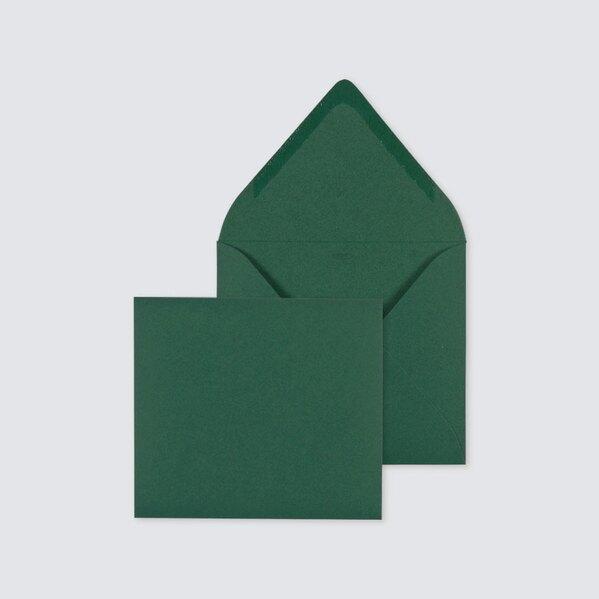 donkergroene-envelop-met-puntklep-14-x-12-5-cm-TA09-09025605-03-1