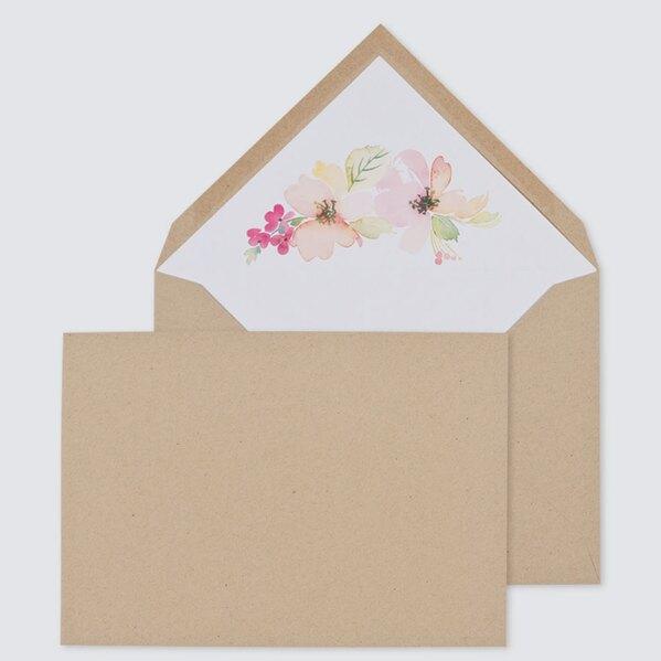 enveloppe-effet-kraft-et-fleurs-aquarelles-22-9-x-16-2-cm-TA09-09090201-02-1