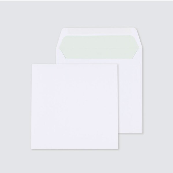 vierkante-enveloppe-met-muntgroene-voering-17-x-17-cm-TA09-09090501-03-1