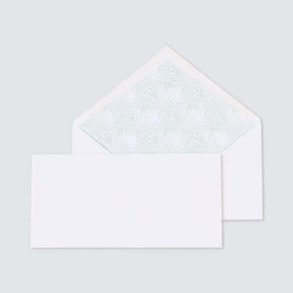 langwerpige-enveloppe-met-boho-voering-22-x-11-cm-TA09-09090701-03-1