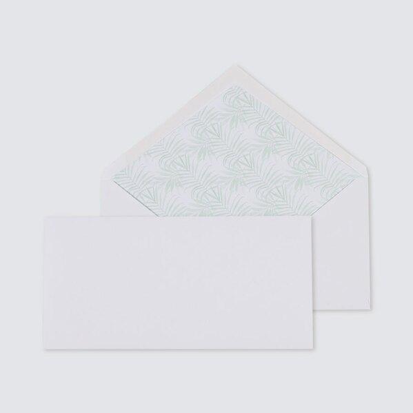 langwerpige-enveloppe-met-boho-voering-22-x-11-cm-TA09-09090703-03-1