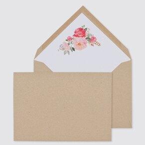 eco-enveloppe-met-roze-aquarel-bloemen-22-9-x-16-2-cm-TA09-09091201-03-1
