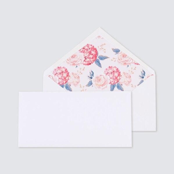 langwerpige-enveloppe-met-bloemen-voering-22-x-11-cm-TA09-09091701-03-1