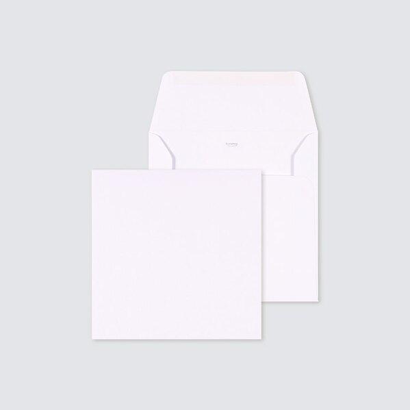 enveloppe-blanche-14-x-14-cm-TA09-09101405-02-1