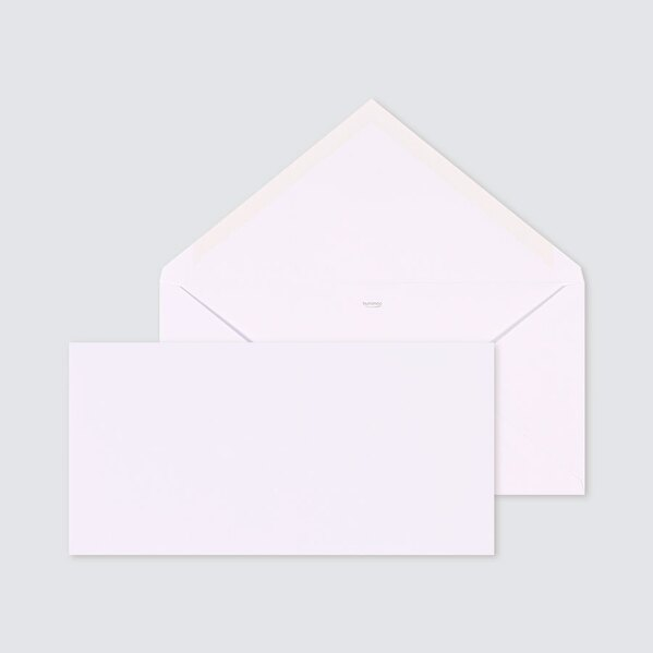 enveloppe-rectangulaire-portefeuille-blanche-22-x-11-cm-TA09-09102701-02-1