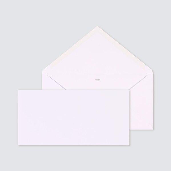 enveloppe-rectangulaire-portefeuille-blanche-22-x-11-cm-TA09-09102705-02-1
