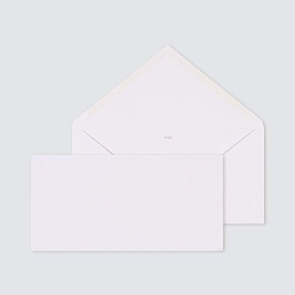 witte-envelop-met-puntklep-22-x-11-cm-TA09-09102712-03-1
