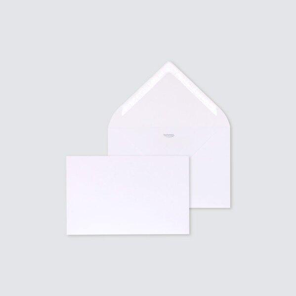 charmante-enveloppe-blanche-14-x-9-cm-TA09-09105101-02-1