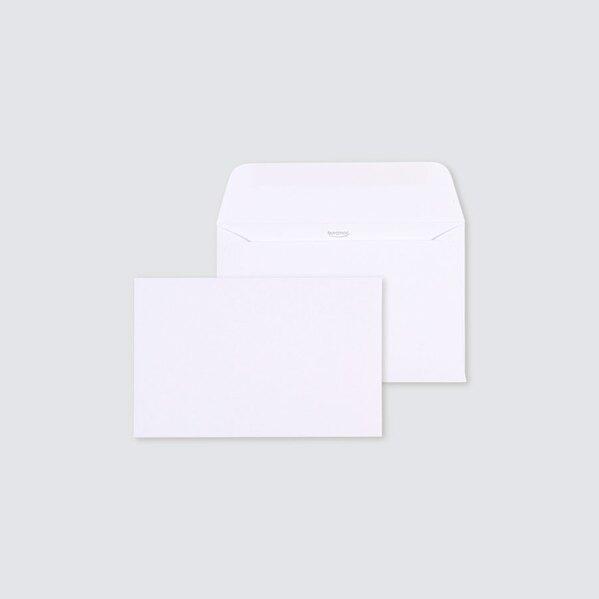 wit-envelopje-met-platte-klep-14-x-9-cm-TA09-09105101-03-1