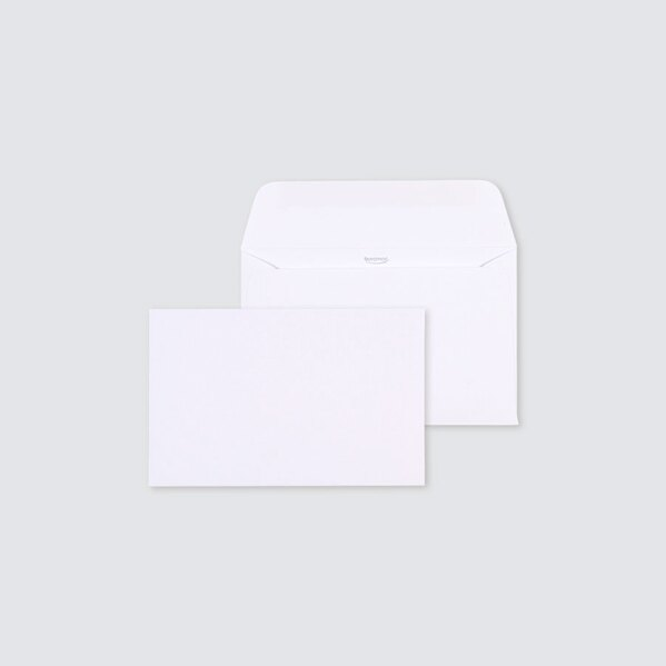 wit-envelopje-met-platte-klep-14-x-9-cm-TA09-09105103-03-1