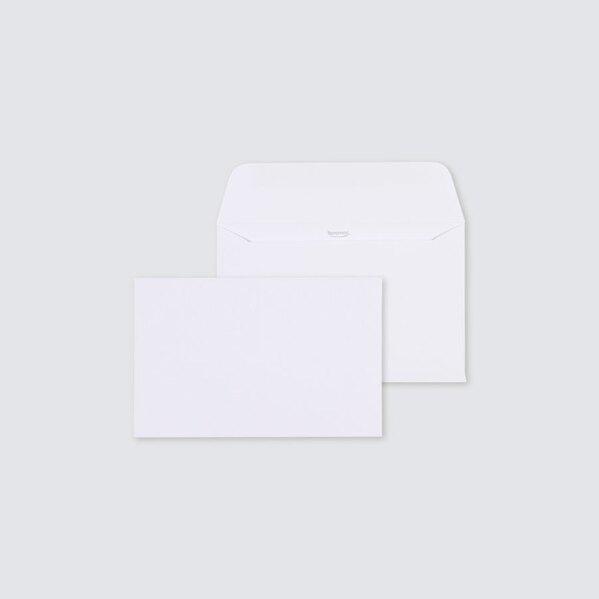 wit-envelopje-met-platte-klep-14-x-9-cm-TA09-09105113-03-1