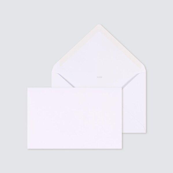 jolie-enveloppe-blanche-rectangle-18-5-x-12-cm-TA09-09105305-02-1