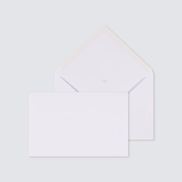 witte-envelop-liggend-18-5-x-12-cm-TA09-09105313-03-1