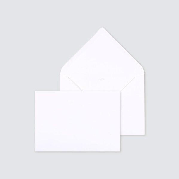 leuke-witte-envelop-16-2-x-11-4cm-TA09-09105401-03-1
