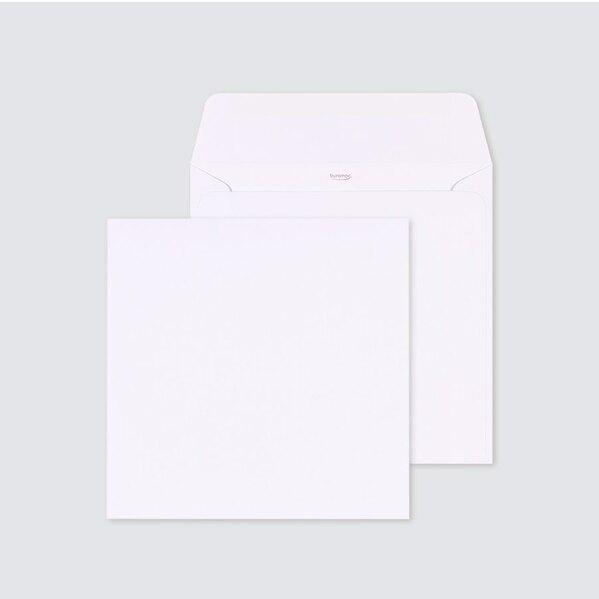 elegante-enveloppe-blanche-carree-17-x-17-cm-TA09-09105501-02-1
