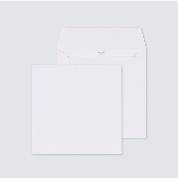 grote-witte-envelop-vierkant-17-x-17-cm-TA09-09105512-03-1