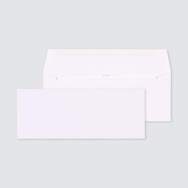 enveloppe-blanche-23-x-9-cm-TA09-09105801-02-1