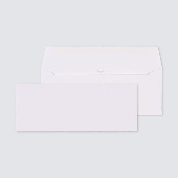 witte-langwerpige-envelop-23-x-9-cm-TA09-09105813-03-1