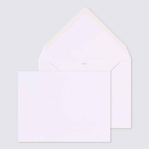 witte-envelop-puntklep-21-x-16-cm-TA09-09105901-03-1