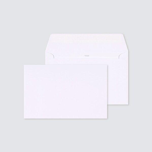 witte-zelfklevende-enveloppe-met-rechte-klep-18-5-x-12-cm-TA09-09109303-03-1