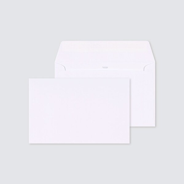 enveloppe-blanche-autocollante-18-5-x-12-cm-TA09-09109305-02-1