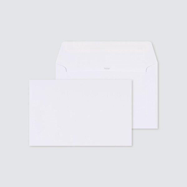 witte-zelfklevende-enveloppe-met-rechte-klep-18-5-x-12-cm-TA09-09109311-03-1