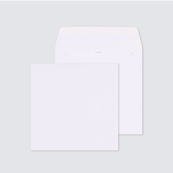witte-zelfklevende-enveloppe-met-rechte-klep-17-x-17-cm-TA09-09109503-03-1