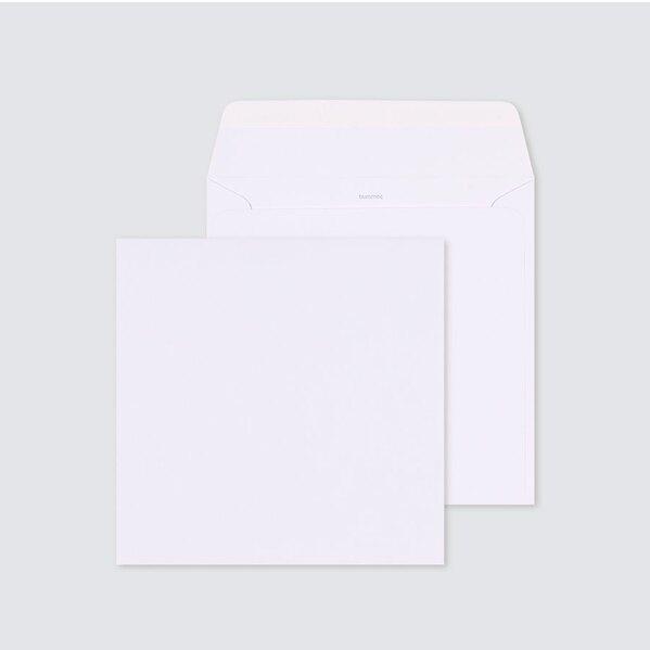 enveloppe-blanche-autocollante-17-x-17-cm-TA09-09109505-02-1