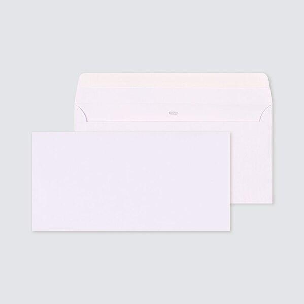 witte-zelfklevende-enveloppe-met-rechte-klep-22-x-11-cm-TA09-09109703-03-1