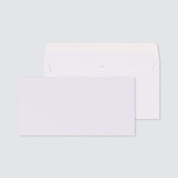 witte-zelfklevende-enveloppe-met-rechte-klep-22-x-11-cm-TA09-09109712-03-1