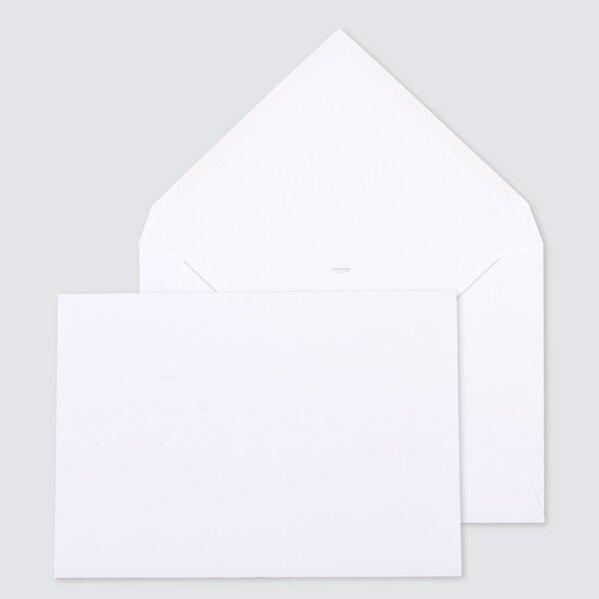 grote-witte-envelop-met-puntklep-22-9-x-16-2-cm-TA09-09115201-03-1