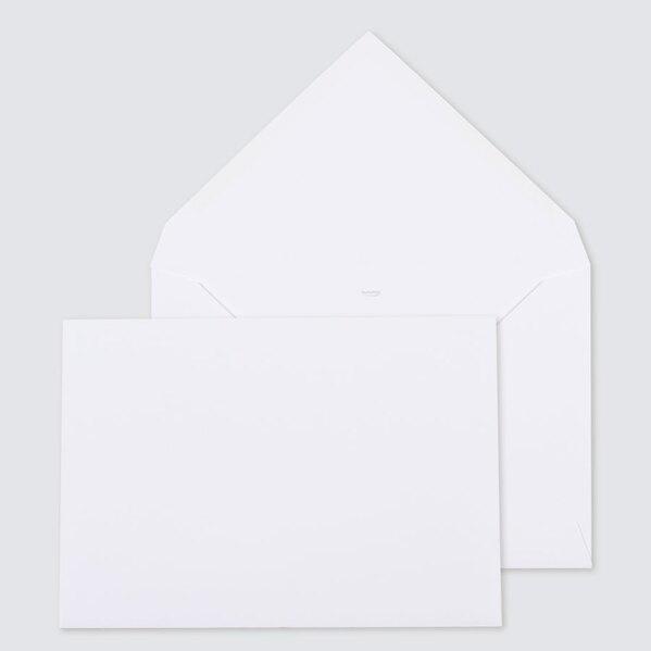 grote-witte-envelop-met-puntklep-22-9-x-16-2-cm-TA09-09115203-03-1