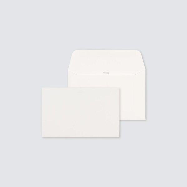 enveloppe-creme-classique-14-x-9-cm-TA09-09202105-02-1