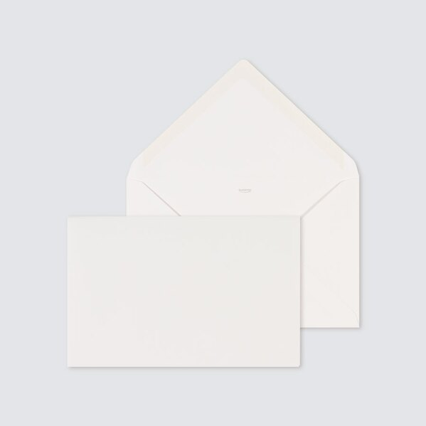enveloppe-blanche-rectangle-18-5-x-12-cm-TA09-09202301-02-1