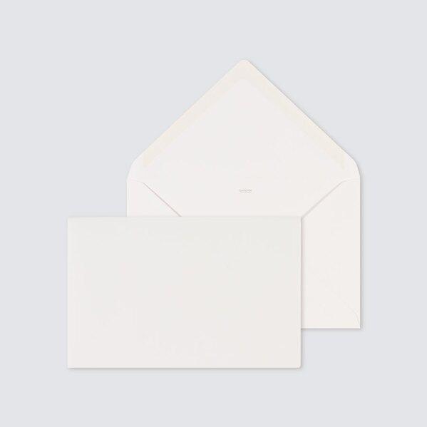 liggende-met-puntklep-envelop-18-5-x-12-cm-TA09-09202303-03-1