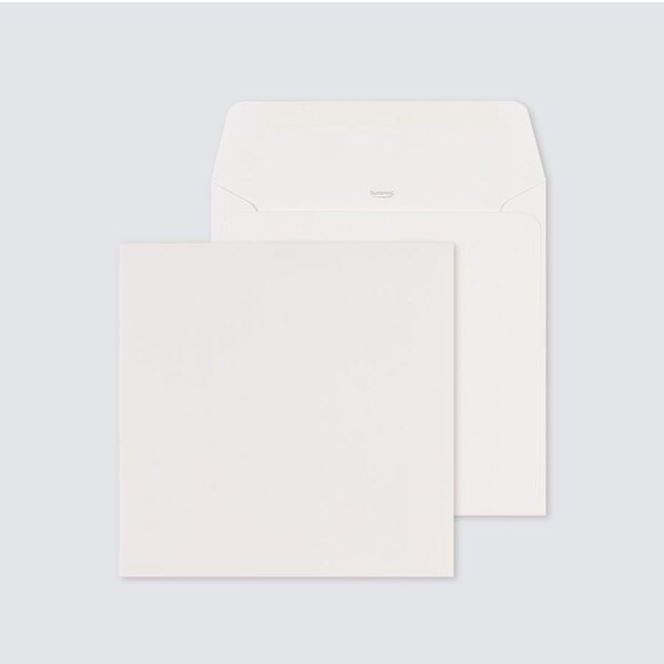 enveloppe-carrement-classe-17-x-17-cm-TA09-09202501-02-1