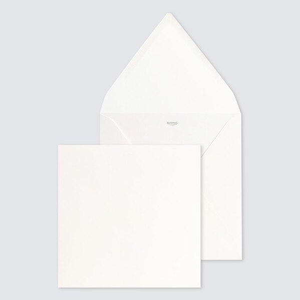 luxe-vierkante-envelop-17-x-17-cm-TA09-09202503-03-1