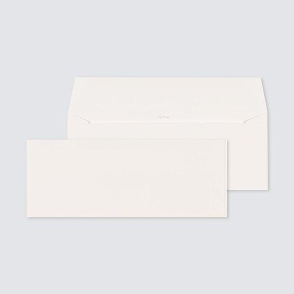 enveloppe-rectangulaire-tres-classe-23-x-9-cm-TA09-09202801-02-1