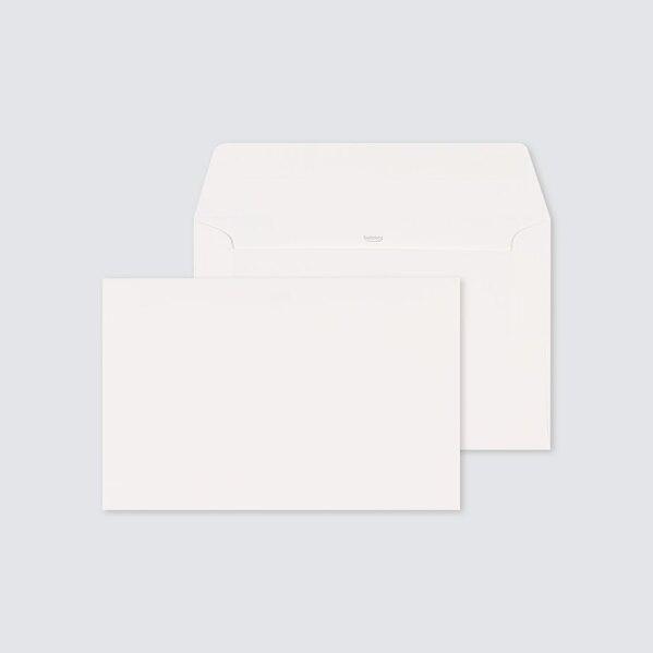ecru-zelfklevende-enveloppe-met-rechte-klep-18-5-x-12-cm-TA09-09209303-03-1