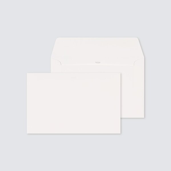 ecru-zelfklevende-enveloppe-met-rechte-klep-18-5-x-12-cm-TA09-09209312-03-1