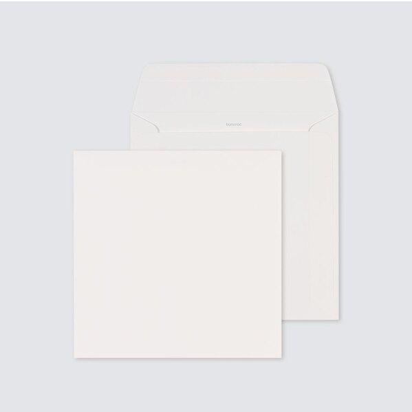 ecru-zelfklevende-enveloppe-met-rechte-klep-17-x-17-cm-TA09-09209511-03-1