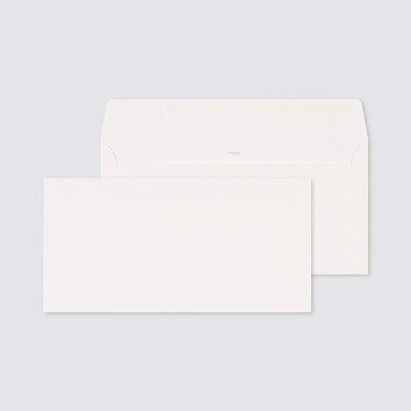 ecru-zelfklevende-enveloppe-met-rechte-klep-22-x-11-cm-TA09-09209703-03-1